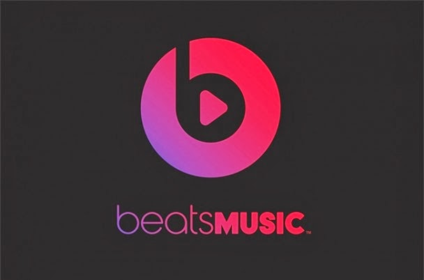 Beats-Music-logo[1]